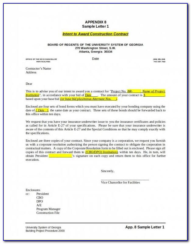 Renewal Rental Agreement Format