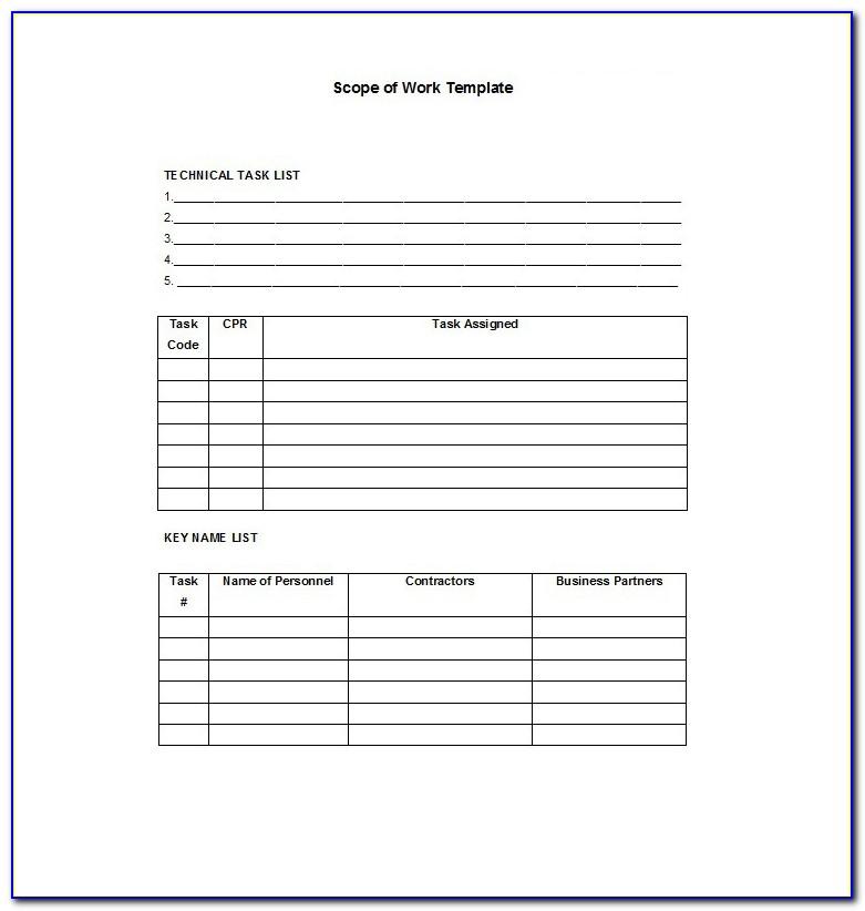Rental Renewal Agreement Format Chennai