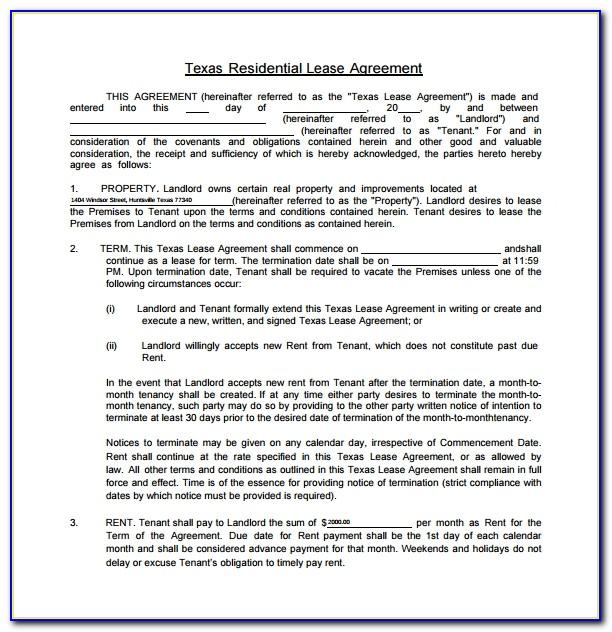 Residential Construction Management Contract Sample