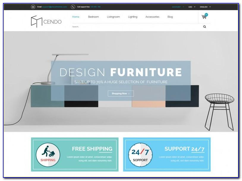 Responsive Website Templates Free Download Html5 With Css3 2018