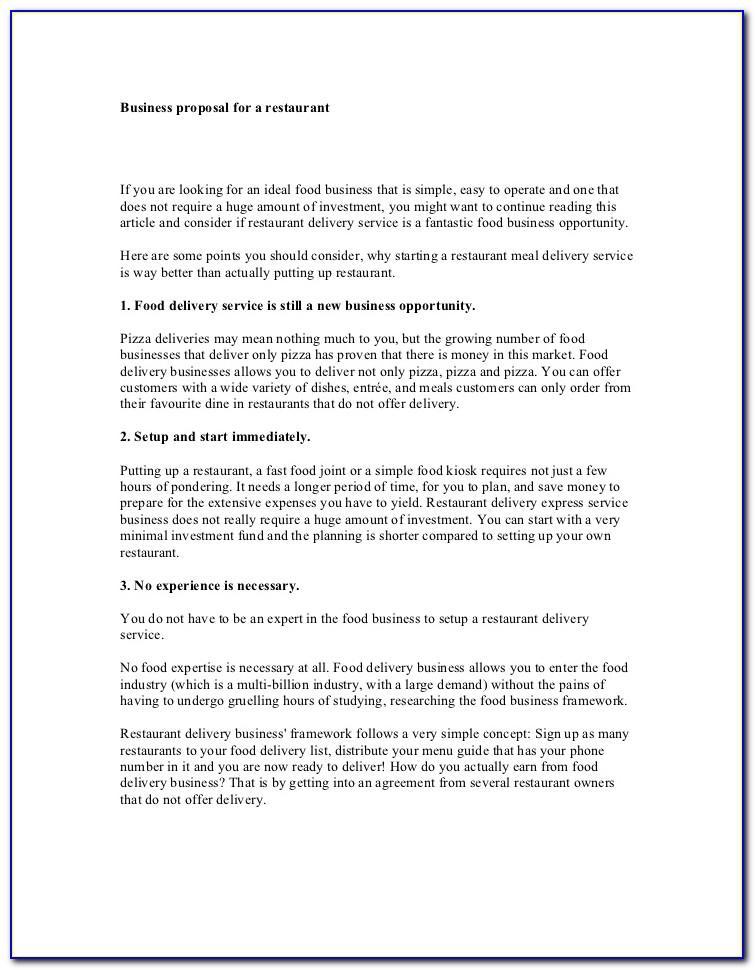 Restaurant Cleaning Checklist Format