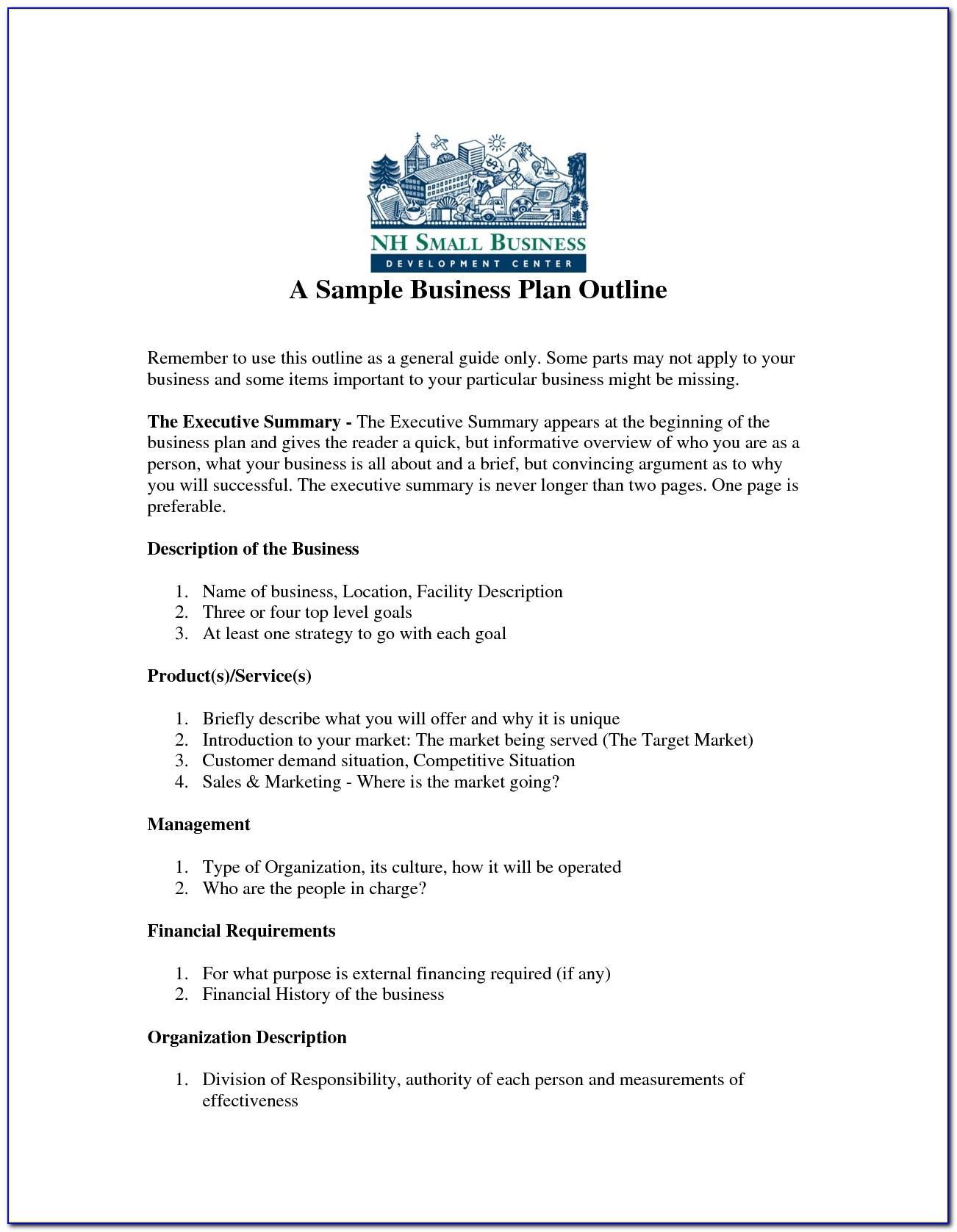 Restaurant Cleaning Checklist Sample