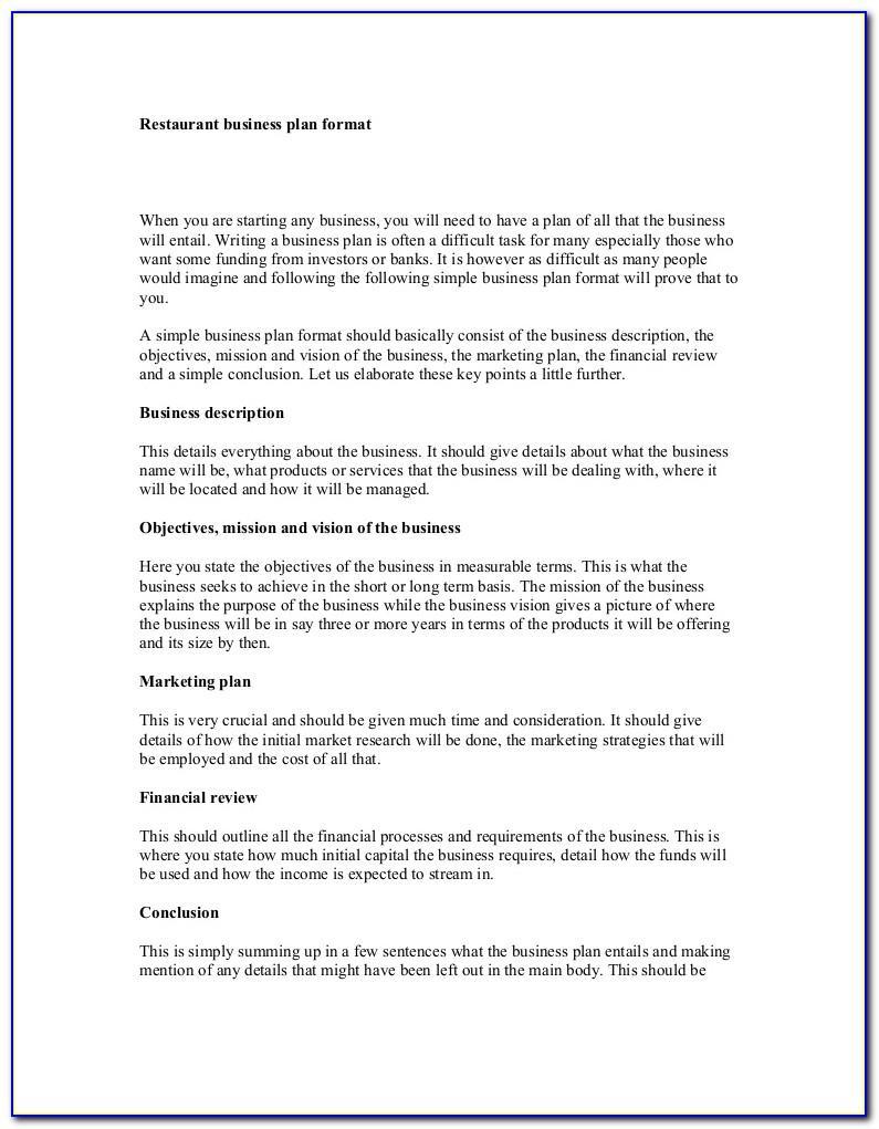 Restaurant Kitchen Cleaning Checklist Sample