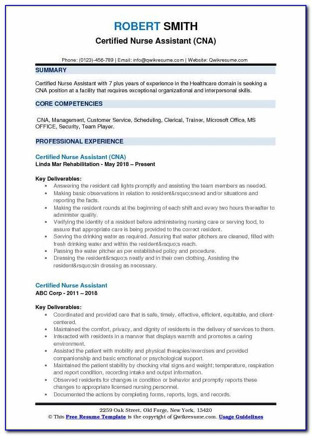 Resume Examples College Application