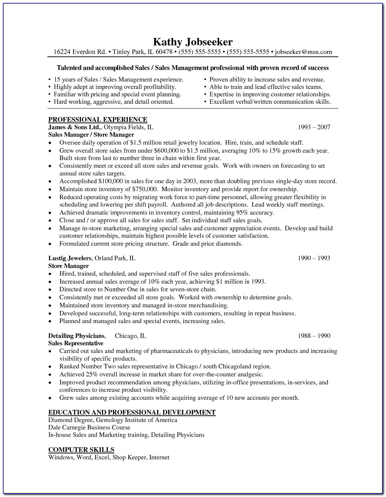 Resume Examples For Executive Assistants To Ceo