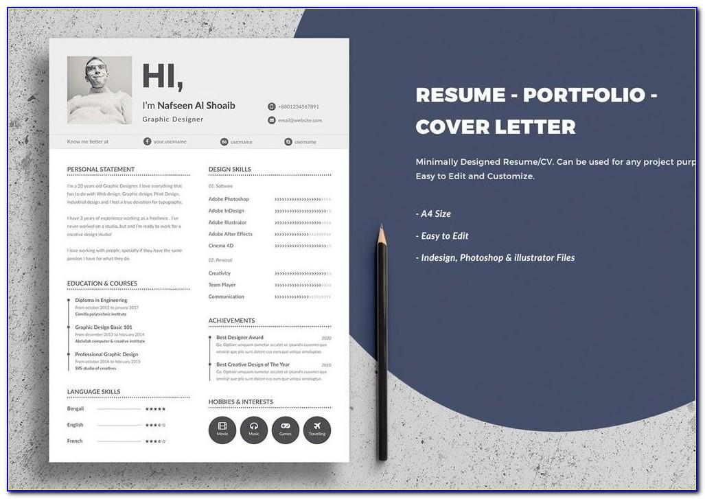 Resume Objective Examples For Sales Positions