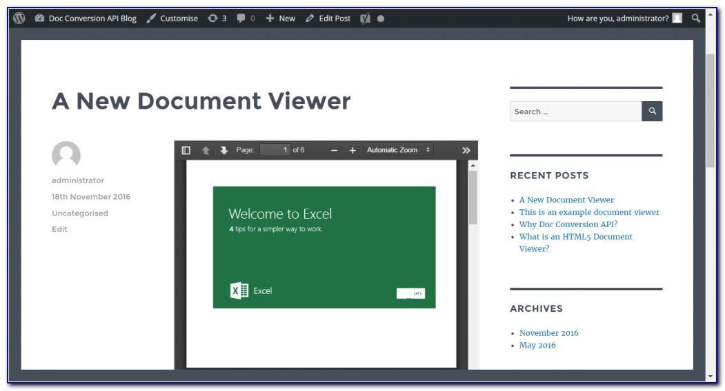 Resume Portfolio Template Cm 90454