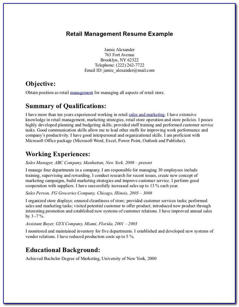 Resume Samples For Executive Assistant To Ceo