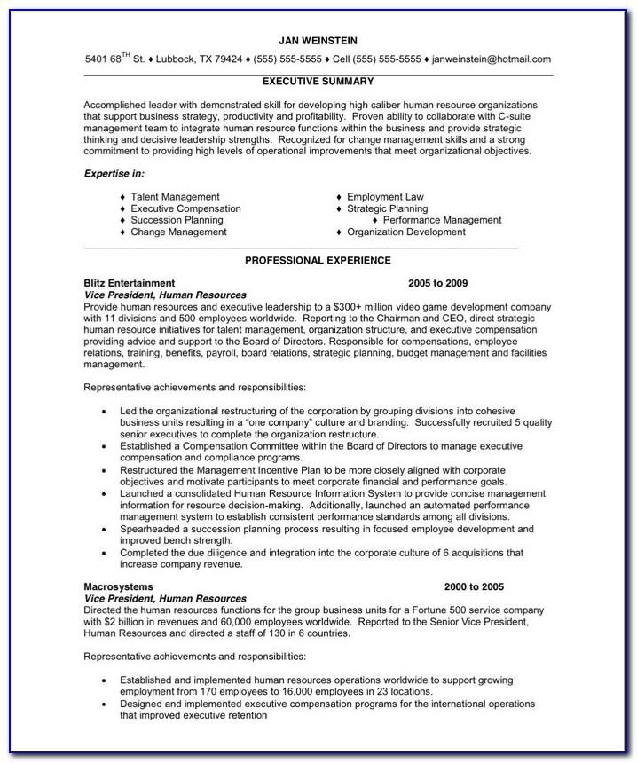 Resume Template For High School Students Australia