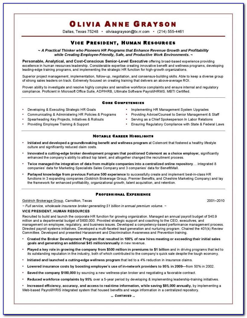 Resume Template For Highschool Students Australia