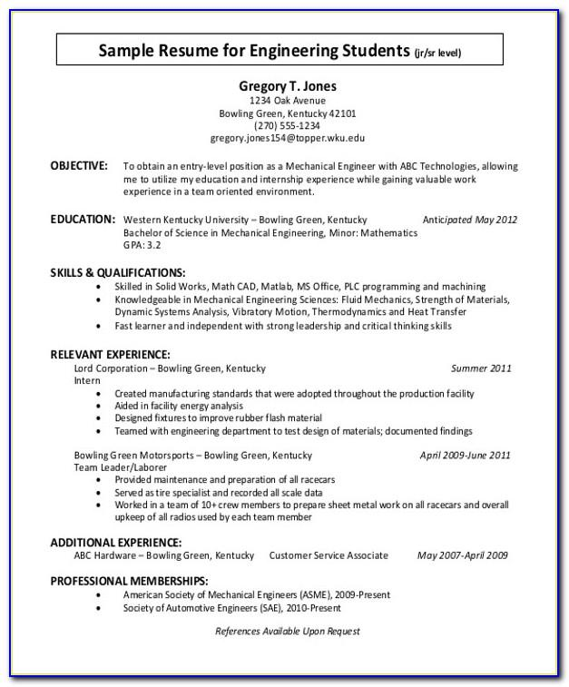 Resume Template Teachers Aide