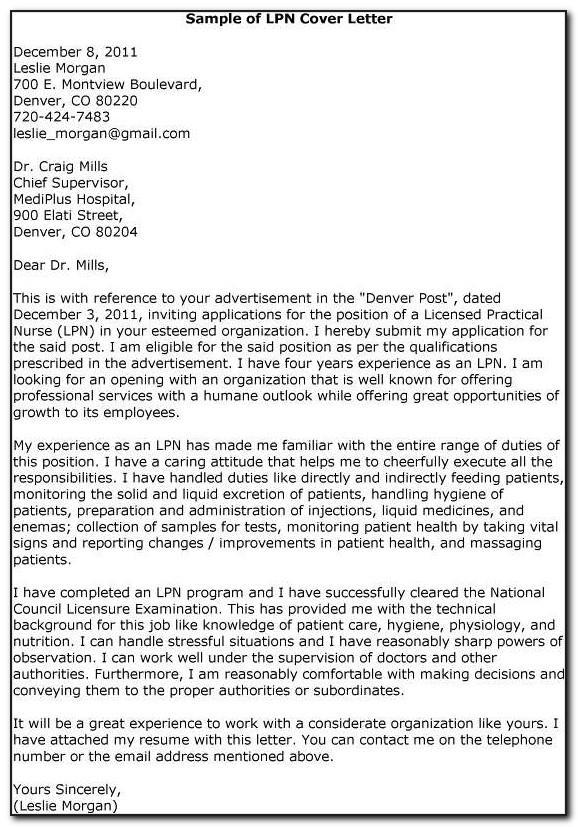Resume Templates For High School Graduates