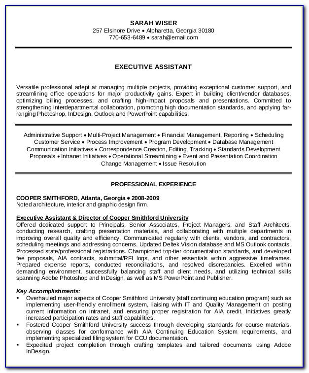 Resume Templates For Mechanical Engineers Freshers
