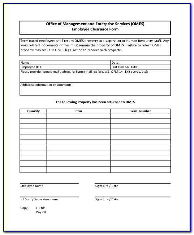 Shipping Quote Request Form Template