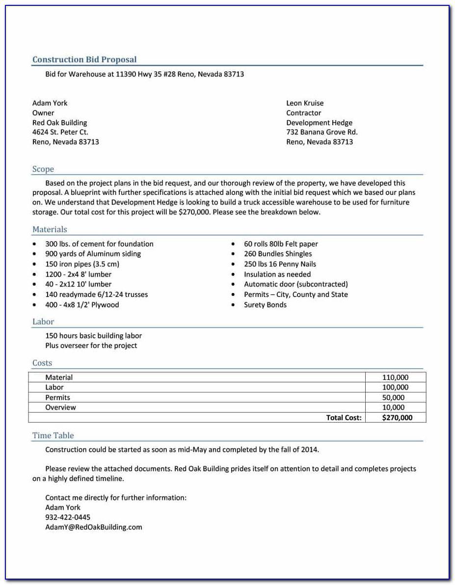 Apa Format Curriculum Vitae Examples