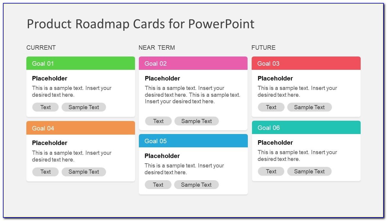 Best Ppt Presentation Templates Free Download