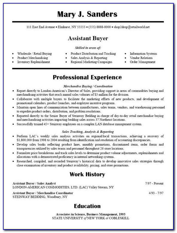 Commercial Real Estate Appraisal Template