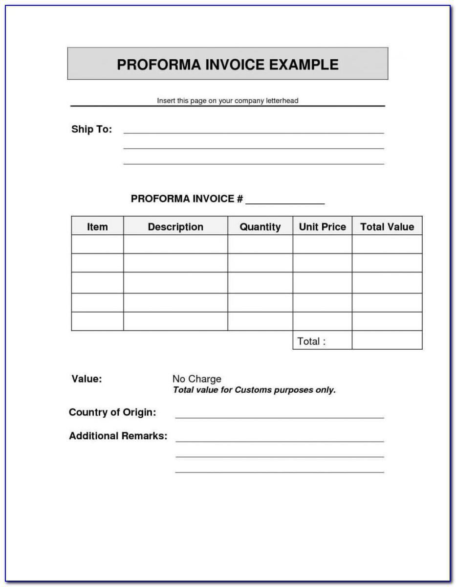 Export Quickbooks Invoice Template To Word