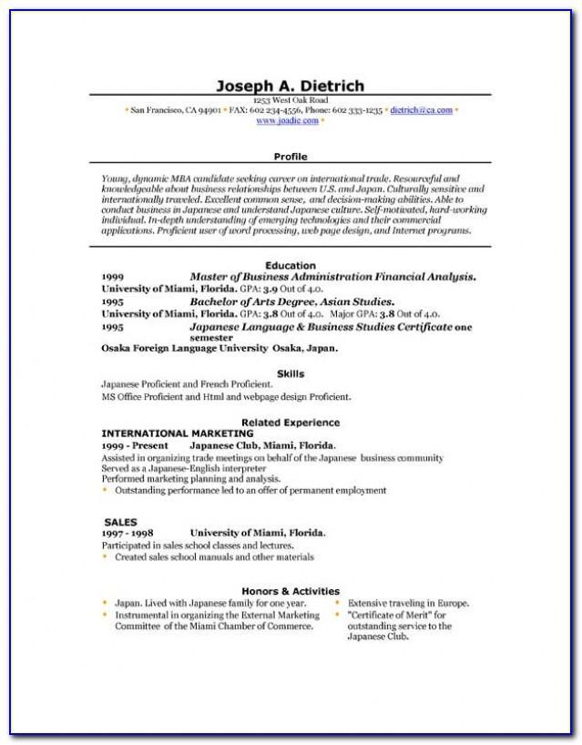 Free Printable Kindergarten Newsletter Templates