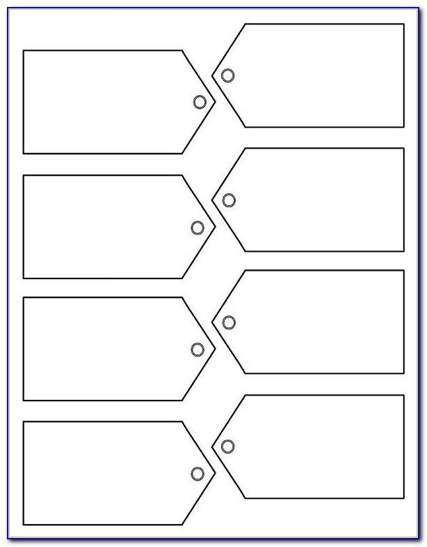 Free Printable Label Templates For Word 16 Per Sheet