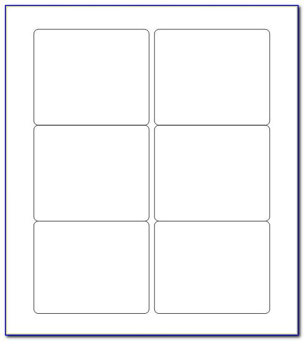 Free Printable Label Templates For Word 5160