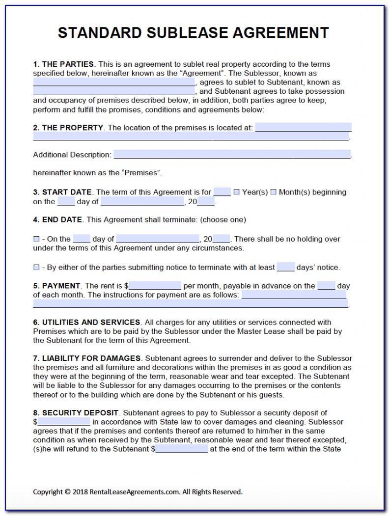 Free Printable Luau Invitations Templates