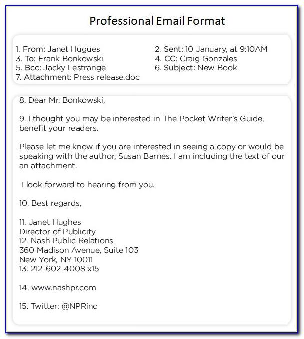 Free Professional Invoice Template Download