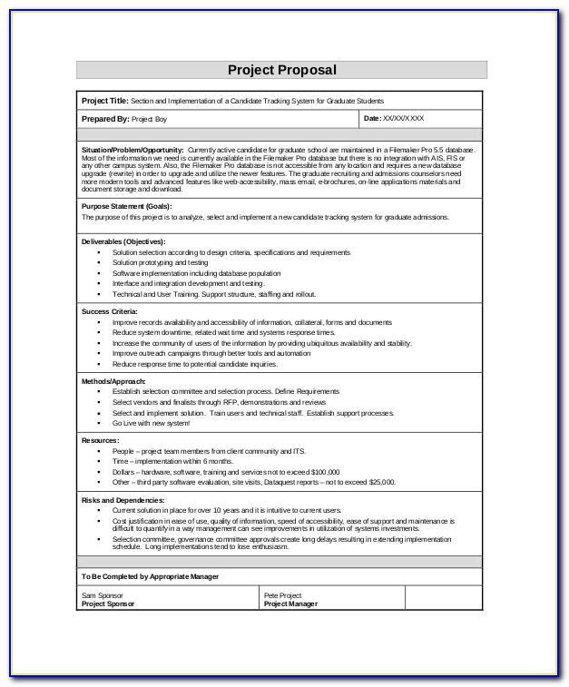 Gantt Project Planner Template Excel 2016