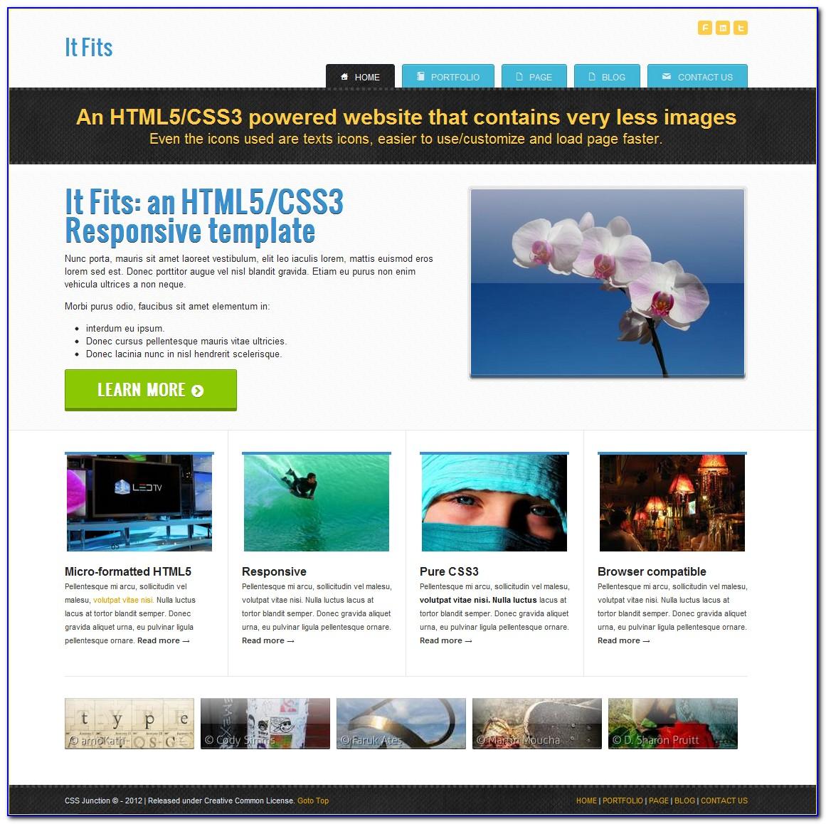 Premium Whmcs Web Hosting Templates