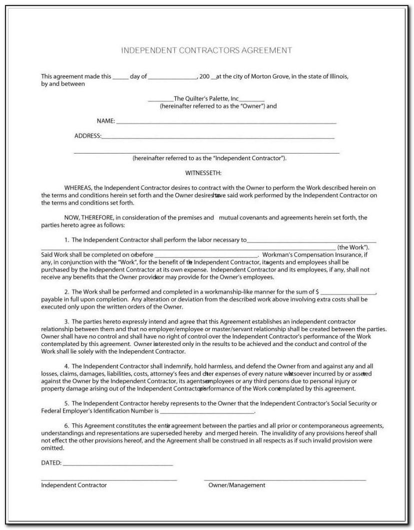Prenuptial Agreement Template Word Florida