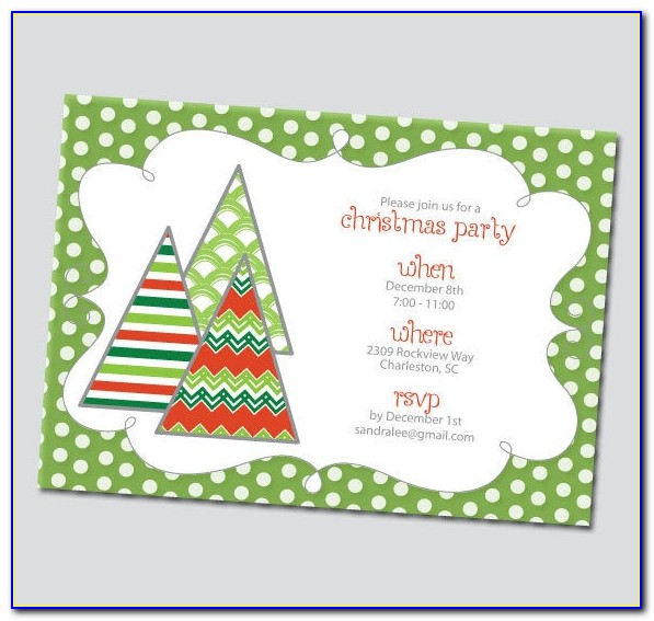 Printable Christmas Gift Tag Templates Free