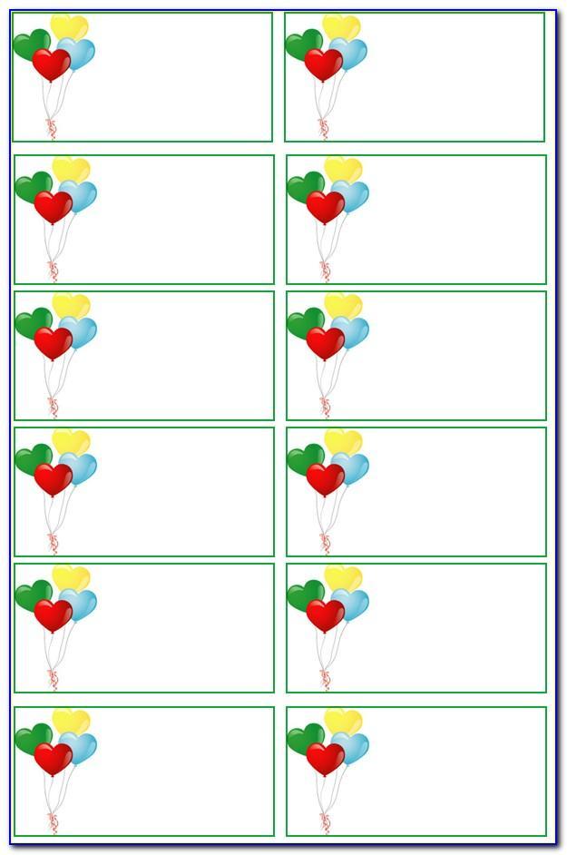 Printable Organizational Chart Template