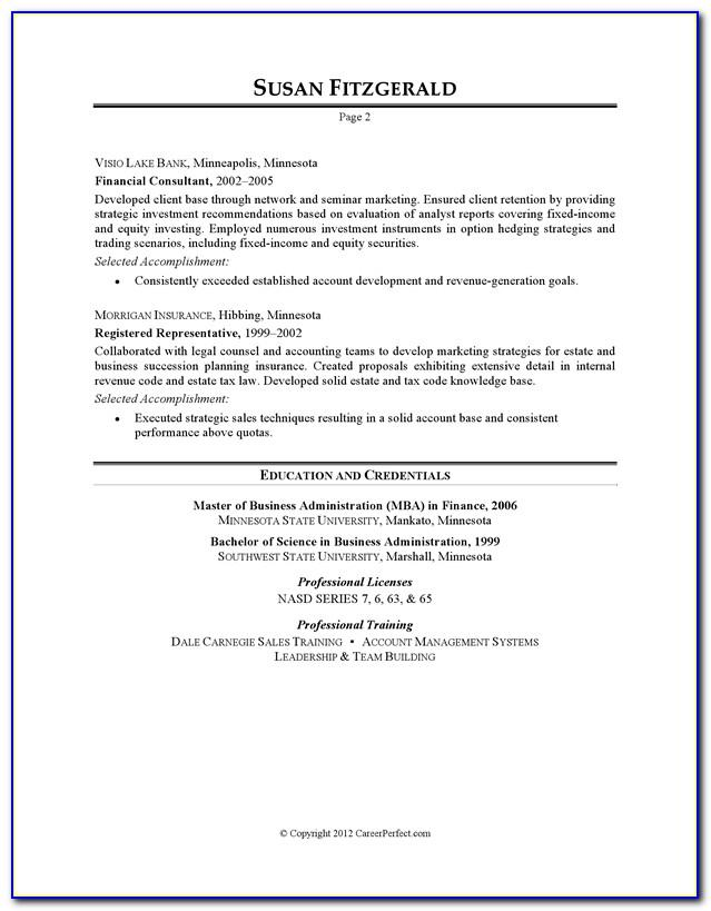 Private Landlord Eviction Notice Template