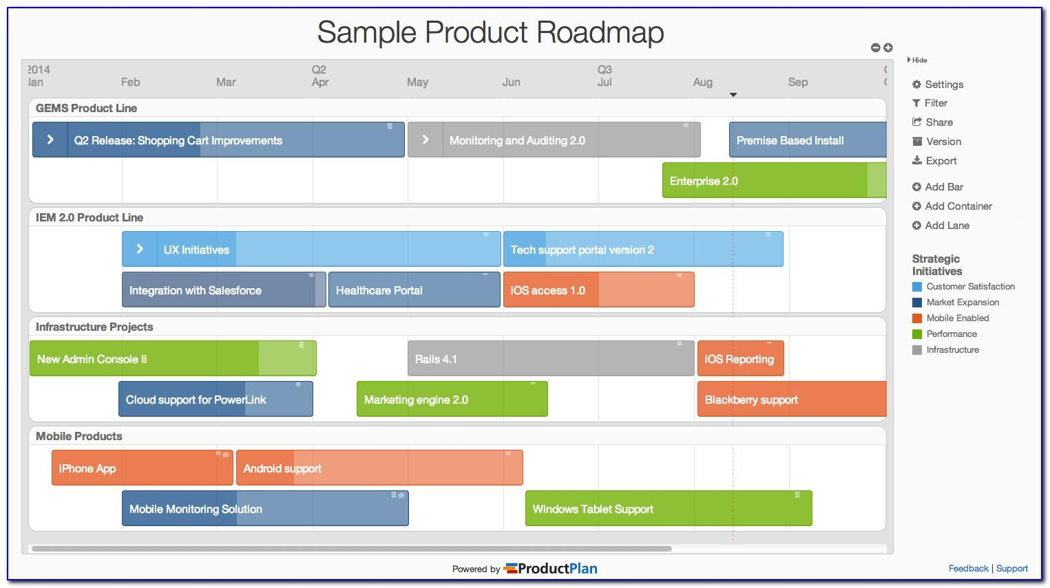 Product Inventory Spreadsheet Template Free