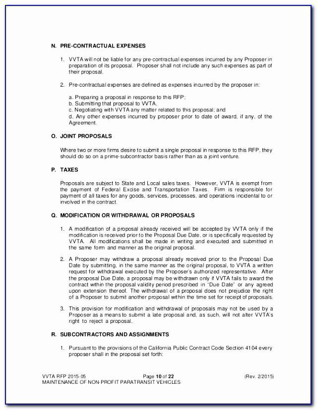 Profit Share Agreement Template Nz
