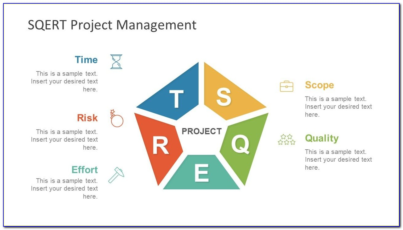 Project Management Quality Metrics Examples