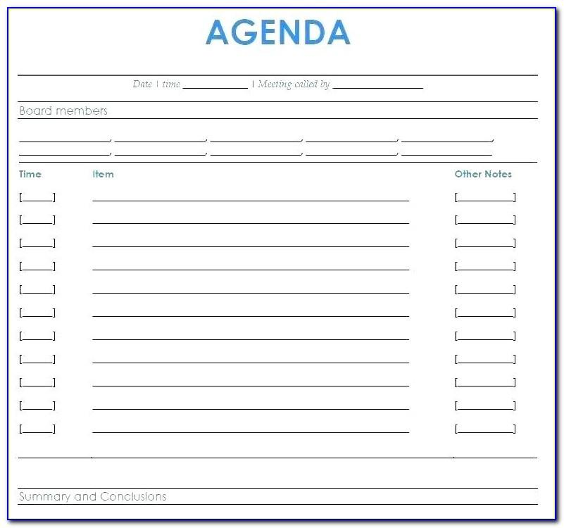 Project Management Weekly Status Report Template Ppt
