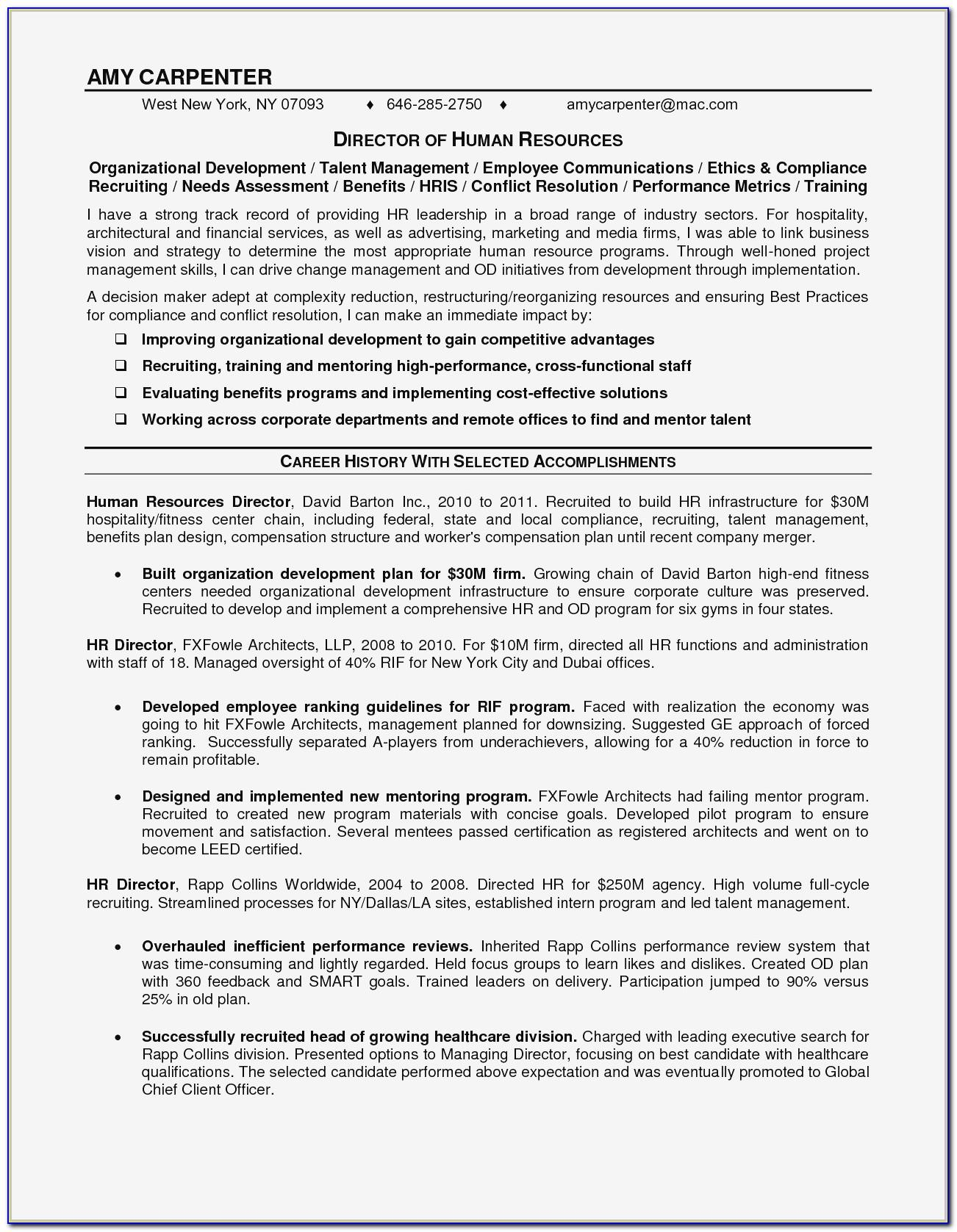 Promissory Note And Security Agreement Template