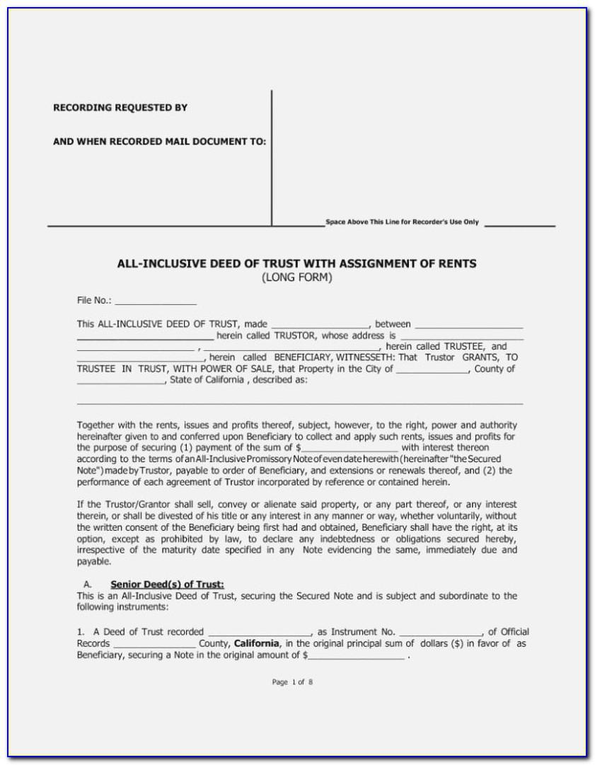 Promissory Note Template Canada
