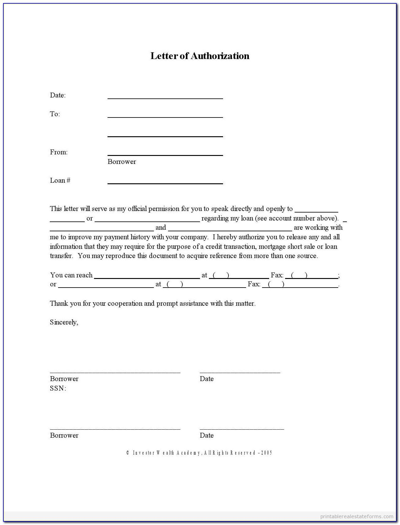 Promissory Note Template Ontario Canada