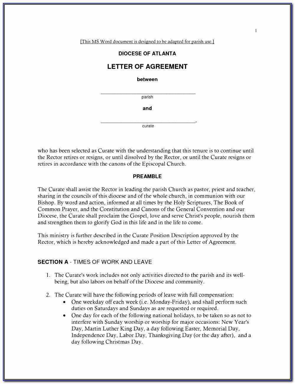 Promissory Notes Template Pdf