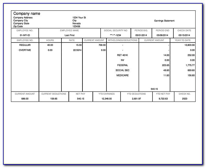 2017 Biweekly Payroll Calendar Template Excel