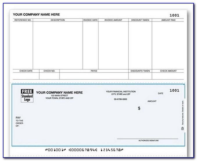 2019 Weekly Payroll Calendar Template Excel