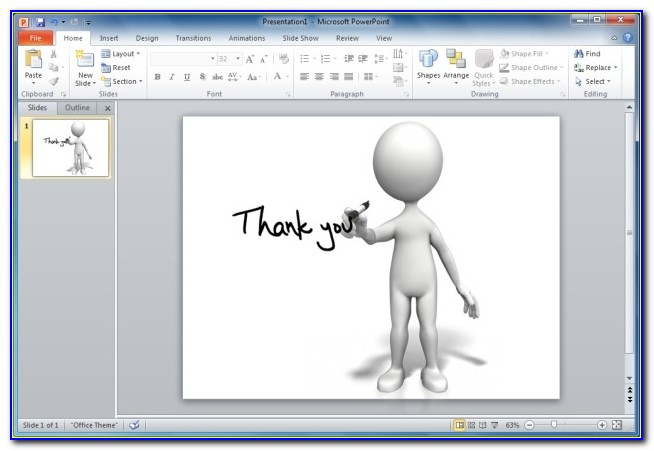 Animated Powerpoint Templates Free Download 2014