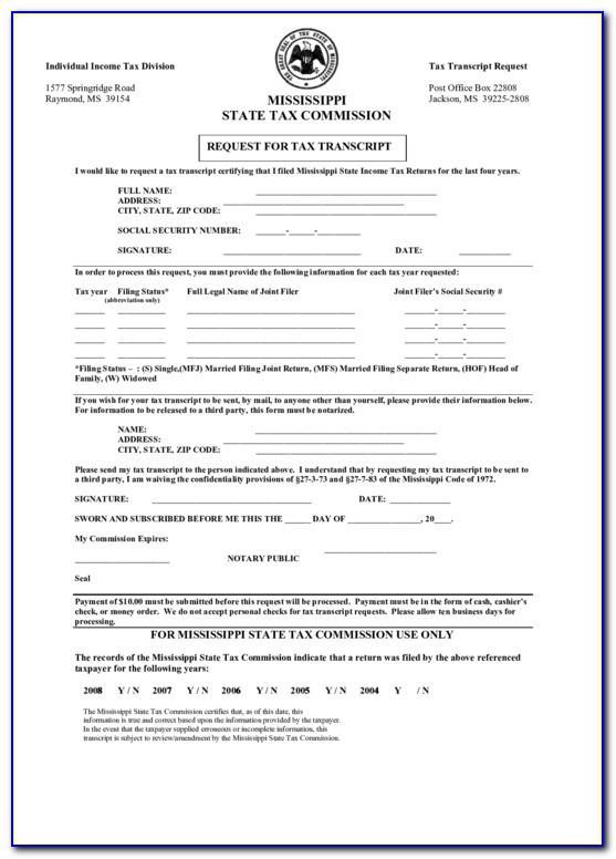 Byu High School Transcript Request Form