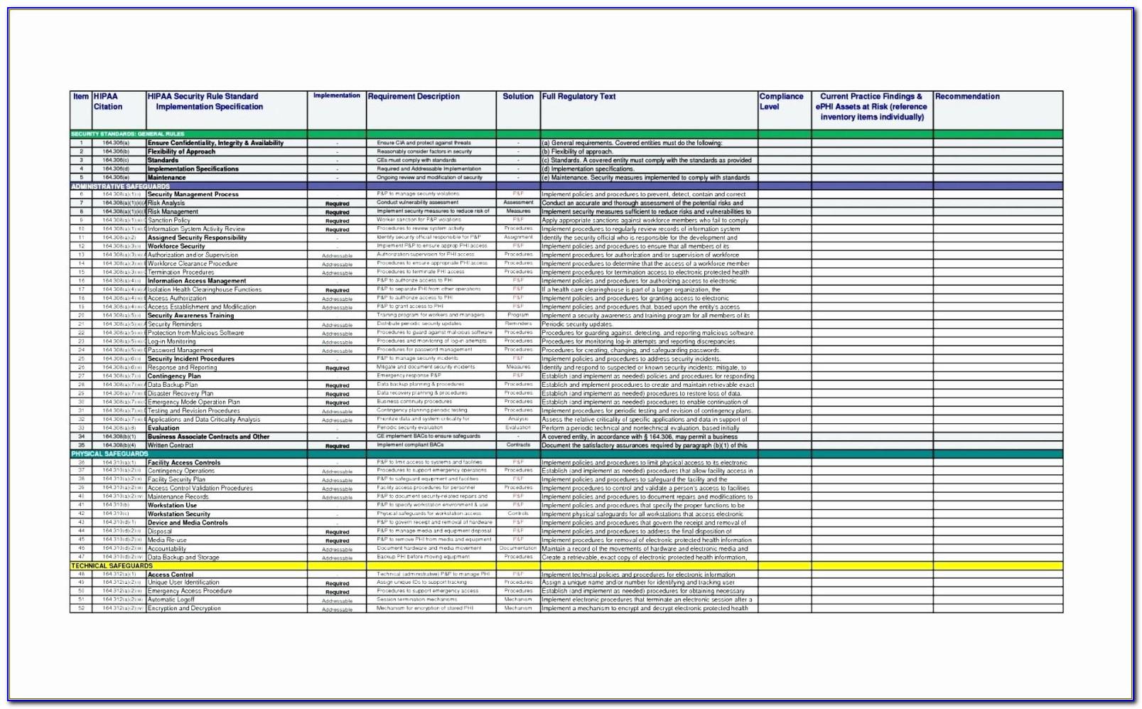 Excel Payroll Template 2018 Australia