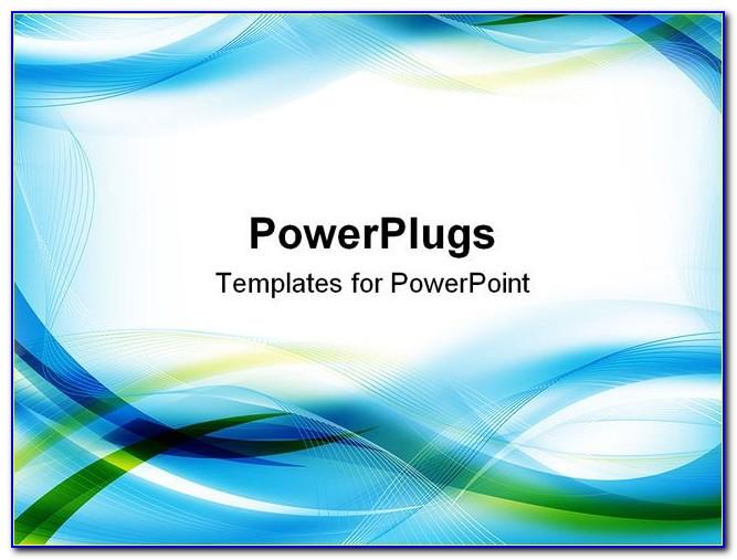 Free Microsoft Powerpoint Slide Templates