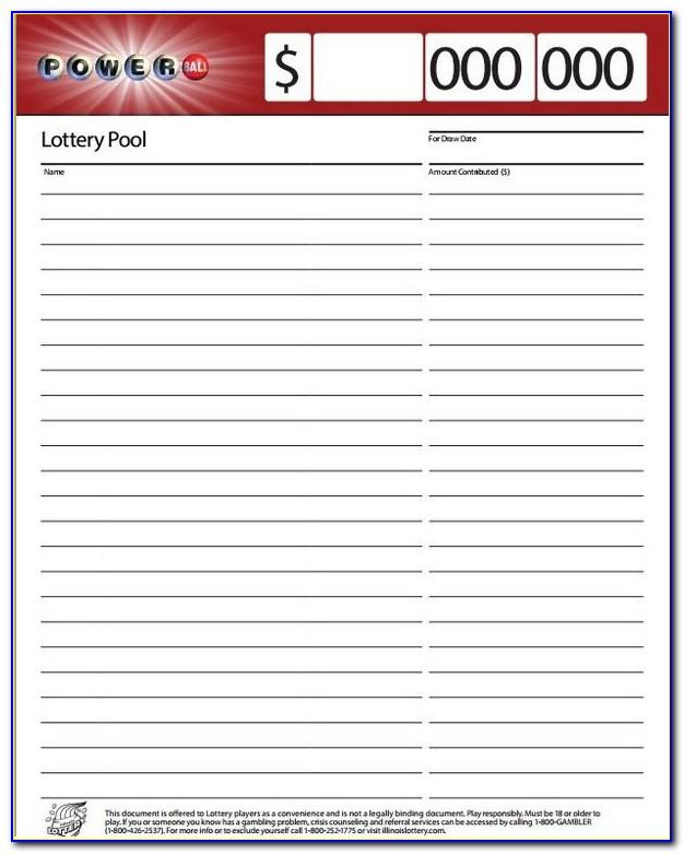 Free Office Move Checklist Template Excel