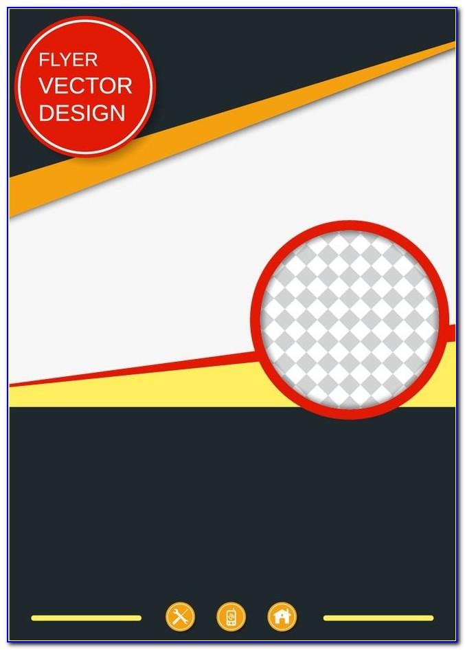 Free Poster Design Templates Psd