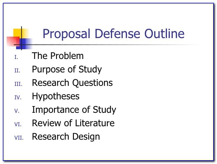 Free Powerpoint Strategic Plan Template